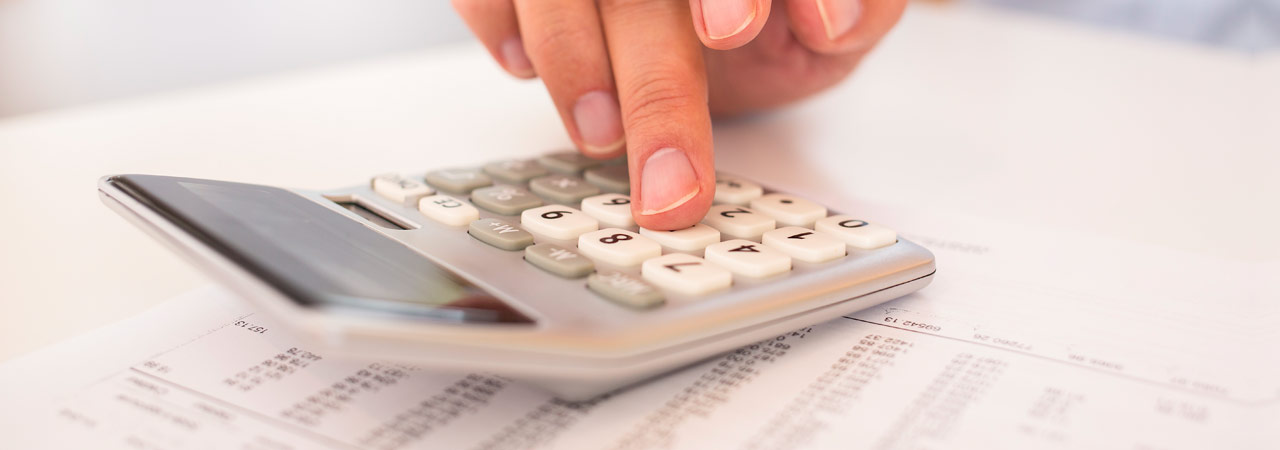 Accounting and Taxation Services East Melbourne