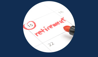 Superannuation and Retirement Services
